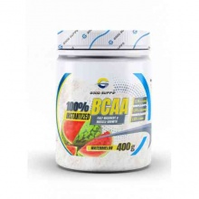 BCAA Good Supps 2:1:1 400гр